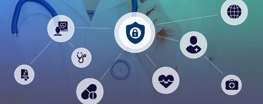 Cybersecurity in the Healthcare Space