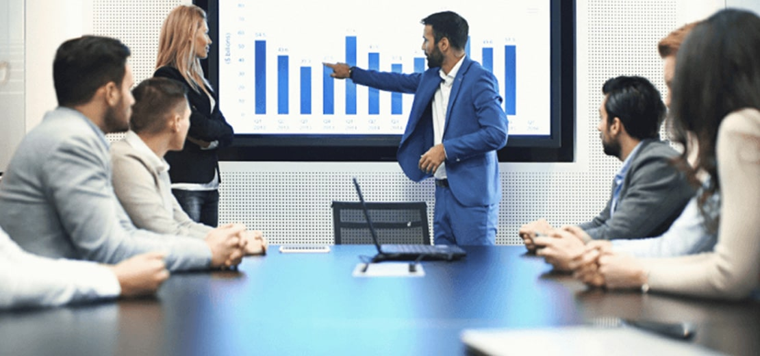 A deep dive on the competitive landscape of the consulting business in India